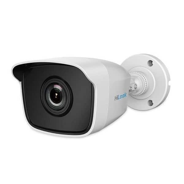 THC-B240,THC-B240(M),lắp camera THC-B240,hilook THC-B240,camera hilookTHC-B240
