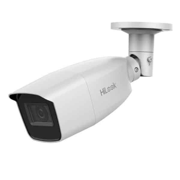 THC-B310-VF, Camera hình trụ TVI THC-B310-VF