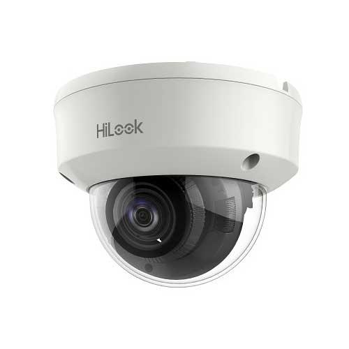 Camera bán cầu TVI THC-D323-Z, THC-D323-Z, camera THC-D323-Z, lắp camera THC-D323-Z