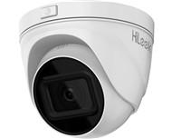 Camera bán cầu TVI THC-T120-PS, THC-T120-PS