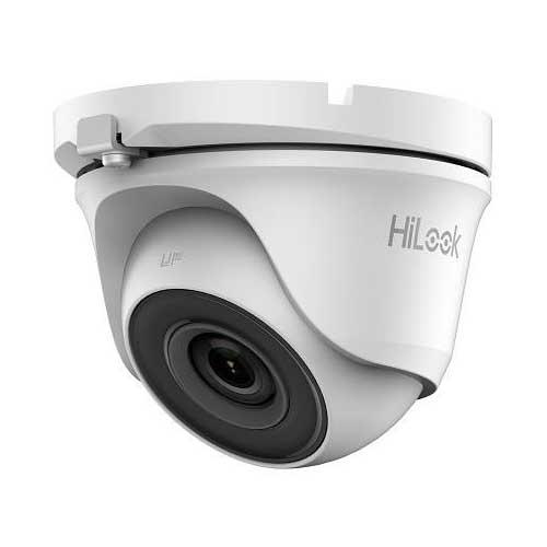 Camera bán cầu TVITHC-T123-M, TVITHC-T123-M, camera TVITHC-T123-M, lắp camera TVITHC-T123-M