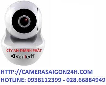 CAMERA VANTECH V-1310, CAMERA V-1310, V-1310, CAMERA quan sát VANTECH V-1310, lắp đặt CAMERA VANTECH V-1310