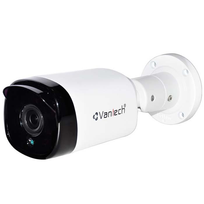 Camera quan sát IP VANTECH VP-2300SI,VANTECH VP-2300SI,Camera quan sát VP-2300SI,VP-2300SI,