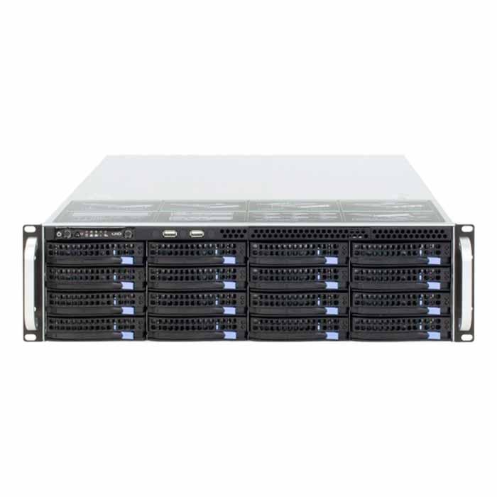 VANTECH-VS-3664R,VS-3664R,3664R,Server lưu trữ ghi hình thông minh 64 kênh VANTECH VS-3664R,Server lưu trữ ghi hình 64 kênh VANTECH VS-3664R