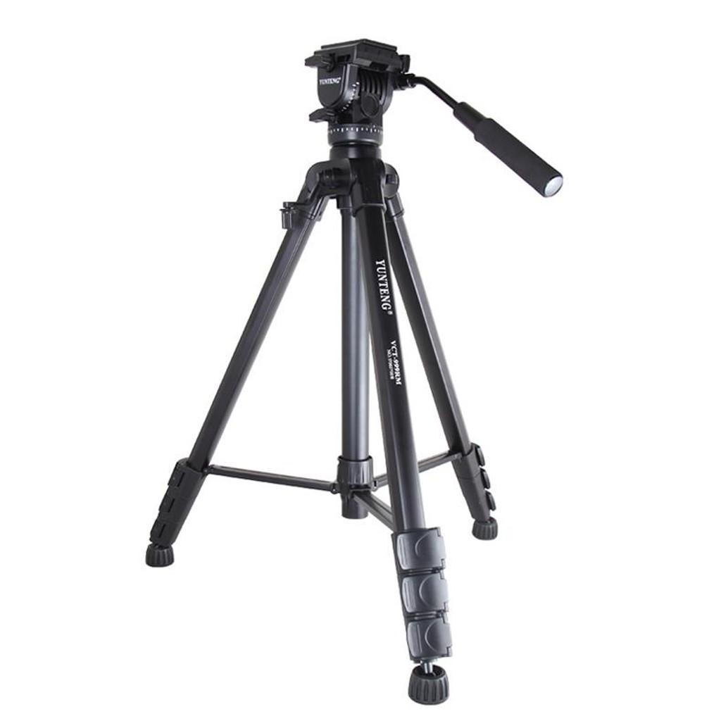 VCT-999,dahua VCT-999,chân đế cho camera thân nhiệt