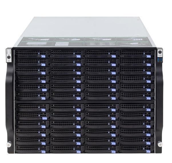 VANTECH-VS-4864R64A,VS-4864R64A,4864R64A,Server phân tích ghi hình thông minh 64 kênh VANTECH VS-4864R64A,Server phân tích ghi hình thông minh VANTECH VS-4864R64A