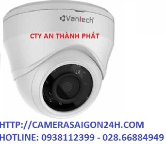 Camera VPH-201DA, VPH-201DA, Camera quan sát VPH-201DA, lắp đặt camera VPH-201DA