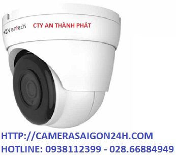 Camera Vantech VPH-301IP, Camera VPH-301IP, VPH-301IP, Camera quan sát VPH-301IP, lắp đặt camera VPH-301IP