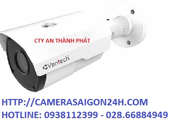 Camera Vantech VPH-305IP, Camera VPH-305IP, VPH-305IP, Camera quan sát VPH-305IP, lắp đặt Camera VPH-305IP