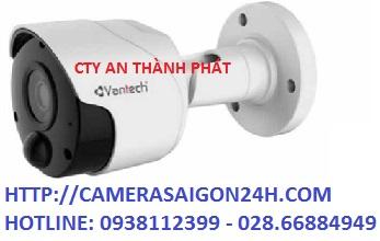 Camera VPH-A203 PIR, Camera quan sát VPH-A203 PIR, VPH-A203 PIR, lắp đặt camera VPH-A203 PIR