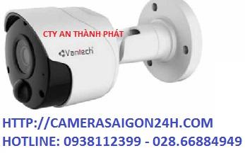 camera VANTECH VPH-T203PIR, camera VPH-T203PIR, VPH-T203PIR, lắp đặt camera VANTECH VPH-T203PIR, camera quan sát VPH-T203PIR