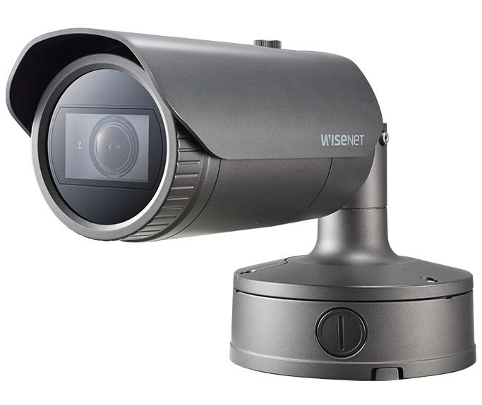 XNO-8040R WISENET,XNO-8040R,camera XNO-8040R,