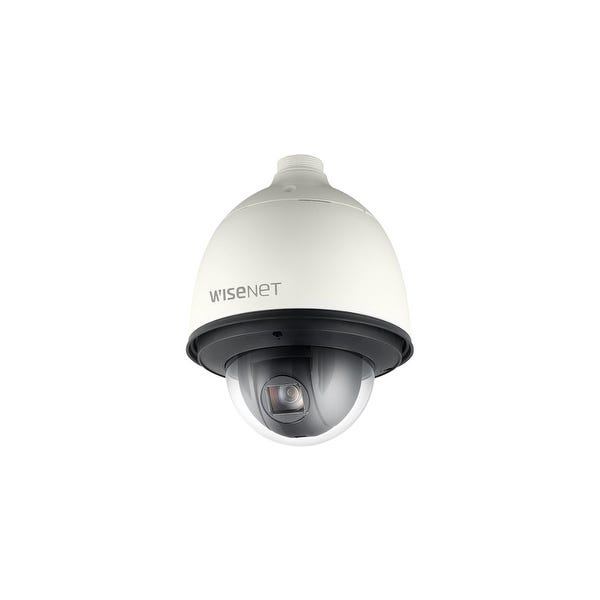 XNP-6120H WISENET,XNP-6120H,camera XNP-6120H,lắp camera XNP-6120H, camera samsung XNP-6120H