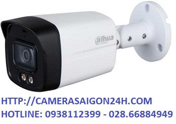 DAHUA DH-HAC-HFW1239TLMP-LED, DH-HAC-HFW1239TLMP-LED, CAMERA QUAN SAT DAHUA DH-HAC-HFW1239TLMP-LED