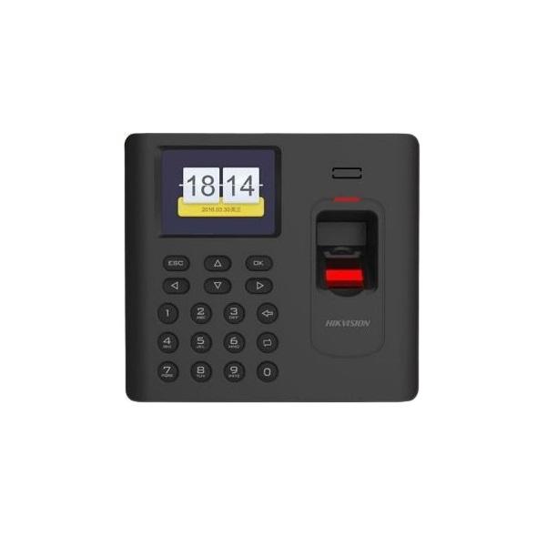 Máy chấm công vân tay, thẻ HIKVISION DS-K1A802AMF-B ,HIKVISION DS-K1A802AMF-B,Thiết bị kiểm soát cửa bằng vân tay DS-K1A802AMF-B,lắp đặt thiết bị máy chấm công vân tay giá rẻ,bán máy chấm công vân tay,thẻ hikvision rẻ