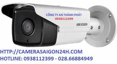 CAMERA DS-2CD2T23G0-I8, HIKVISION DS-2CD2T23G0-I8, CAMERA QUAN SÁT DS-2CD2T23G0-I8, LẮP ĐẶT CAMERA DS-2CD2T23G0-I8, DS-2CD2T23G0-I8