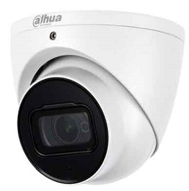 Dahua HAC-HDW2249TP-A-LED, camera Dahua HAC-HDW2249TP-A-LED, HAC-HDW2249TP-A-LED