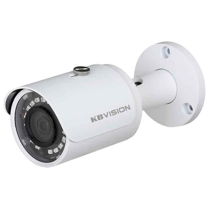 KBVISION-KX-C5011S4,KX-C5011S4,C5011S4,camera quan sát cho kho xưởng,camera quan sát,