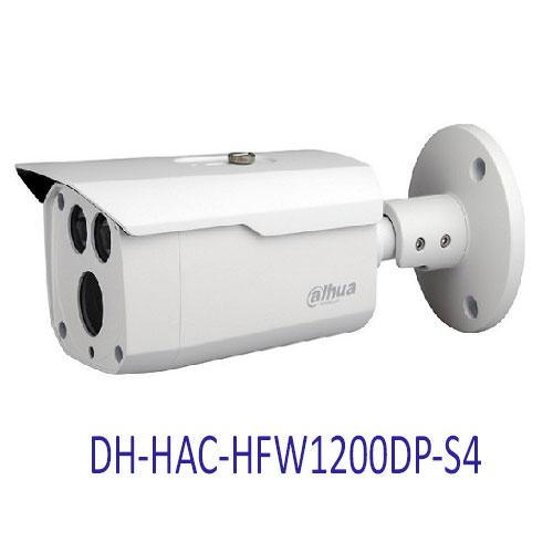 DAHUA-DH-HAC-HFW1200DP-S5,DH-HAC-HFW1200DP-S5,HAC-HFW1200DP-S5,HFW1200DP-S5