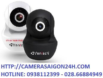 Vantech AI-V2020 ,camera Vantech AI-V2020, AI-V2020 ,camera quan sát AI-V2020 , lắp đặt Vantech AI-V2020