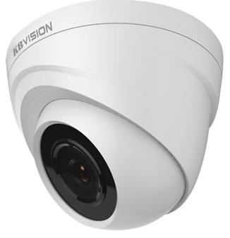KBVISION-KX-2112CB4,KX-2112CB4,2112CB4,camera dome trong nhà,