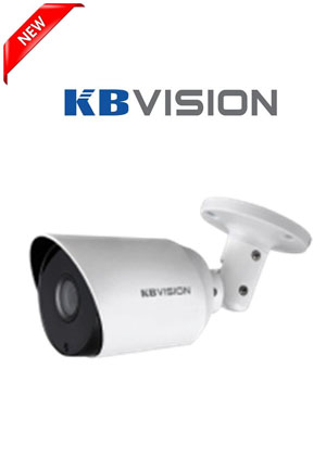 KBVISION-KX-C2K11C,KX-C2K11C,C2K11C,KX-2K11C,