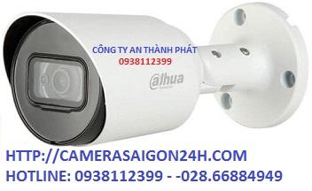 Camera Dahua HAC-HFW1400TP-A-S2, Dahua HAC-HFW1400TP-A-S2, HAC-HFW1400TP-A-S2, lắp đặt camera Dahua HAC-HFW1400TP-A-S2