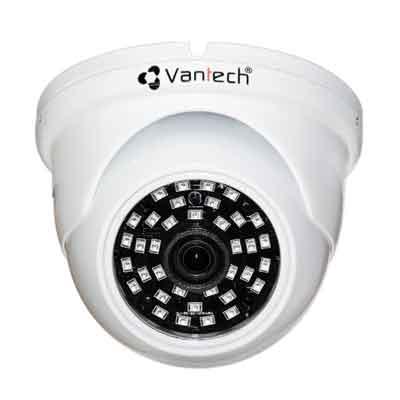 CAMERA VANTECH VP-6004A, lắp đặt camera VANTECH VP-6004A, VP-6004A, camera quan sát VANTECH VP-6004A