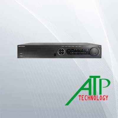 HIKVISION-DS-7308HUHI-K4,DS-7308HUHI-K4,7308HUHI-K4,