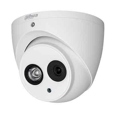 Camera quan sat Dome hồng ngoại DH-HAC-1200EMP-A-S4, DH-HAC-1200EMP-A-S4, Camera quan sat DH-HAC-1200EMP-A-S4, Camera DH-HAC-1200EMP-A-S4