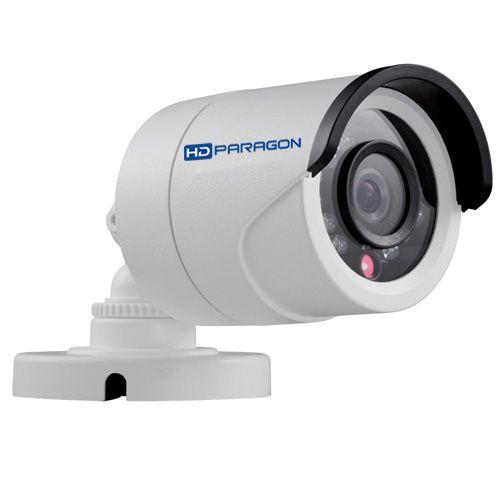HDS-1885DTVI-IR,lắp camera HDS-1885DTVI-IR, camera giá rẻ HDS-1885DTVI-IR, lắp đặt camera HDS-1885DTVI-IR,1885DTVI, hdparargon 1885DTVI