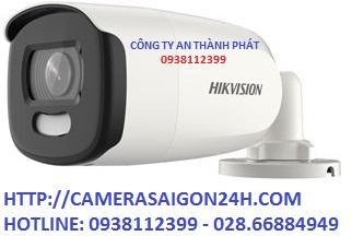 camera DS-2CE12HFT-F,camera quan sát DS-2CE12HFT-F, DS-2CE12HFT-F,lắp đặt camera DS-2CE12HFT-F, hikvision DS-2CE12HFT-F