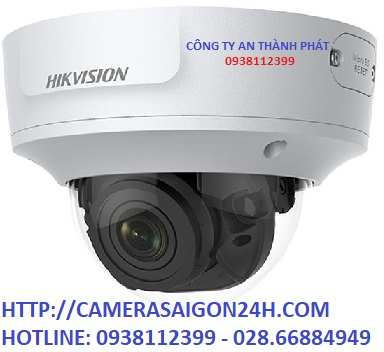 Camera DS-2CD2743G1-IZS, Hikvision DS-2CD2743G1-IZS, Camera quan sát DS-2CD2743G1-IZS, lắp đặt camera DS-2CD2743G1-IZS, DS-2CD2743G1-IZS