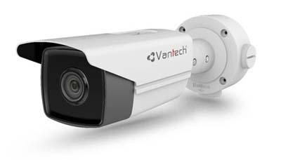 VP-2690BP,Camera Quan Sát Hồng Ngoại 4.0 MP POE VP-2690BP, camera quan sát hồng ngoại Hồng Ngoại 4.0 MP POE VP-2690BP, lắp đặt camera quan sát hồng ngoại vp-2690bp