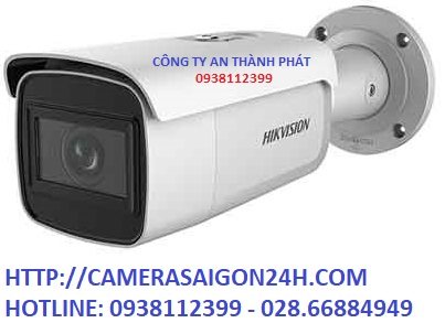 camera DS-2CD2643G1-IZS, Hikvision DS-2CD2643G1-IZS, camera quan sát DS-2CD2643G1-IZS, DS-2CD2643G1-IZS, lắp đặt camera DS-2CD2643G1-IZS