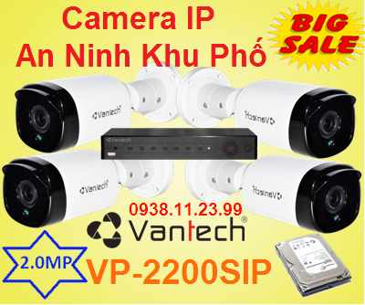 lắp camera quan sát,Camera IP Kho Hàng FULL HD , Camera IP FULL HD , Camera IP VP-153SF FULL HD , Camera IP VP-153SF , VP-153SF,camera quan sát VP-153SF