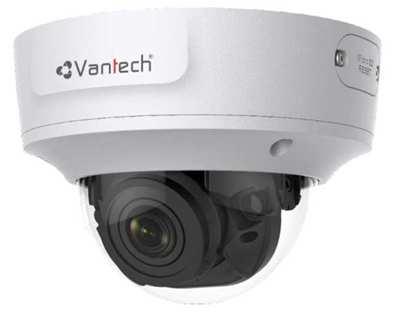 VP-4491VDP, camera quan sat hồng ngoại VP-4491VDP, lắp camera quan sát hồng ngoại VP-4491VDP