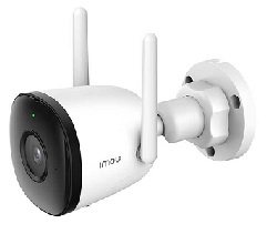 Camera IP iMou ngoài trời IPC-F22P, Camera quan sat IPC-F22P, IPC-F22P