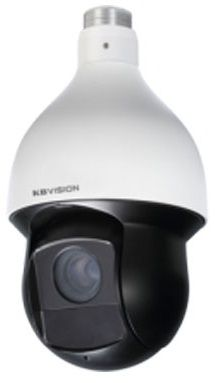 Kbvision-KX-D2008PN,KX-D2008PN,D2008PN,