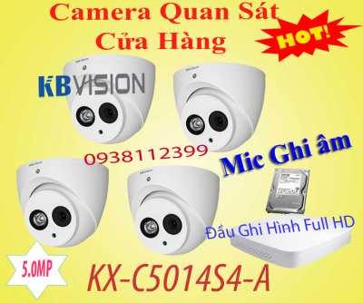 Camera Quan Sát Cửa Hàng Có Ghi Âm,camera quan sát cửa hàng,lap camera quan sát cửa hàng, camera ghi âm,camera tích hợp âm thanh, camera thu âm