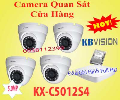 Camera Quan Sat Cửa Hàng 5.0MP,lắp camera cửa hàng, camera quan sát cửa hàng,camera cửa hàng 5.0mp,camera cửa hàng sắt nét, lắp camera cửa độ nét cao, lắp camera cửa hàng giá rẻ