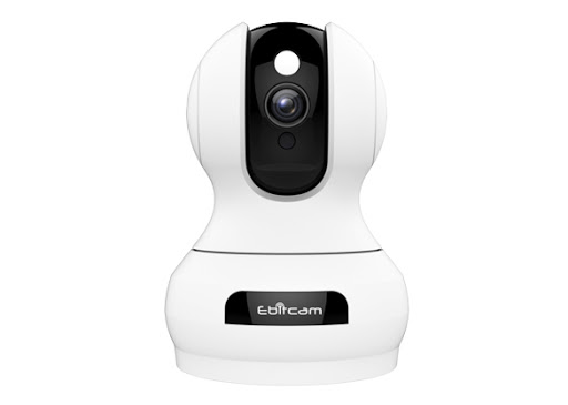 Ebitcam E3-4MP,Lắp Đặt Camera Ebitcam E3-4MP, lăp đặt camera quan sát ebitcam e3-4mp,camera wifi e3