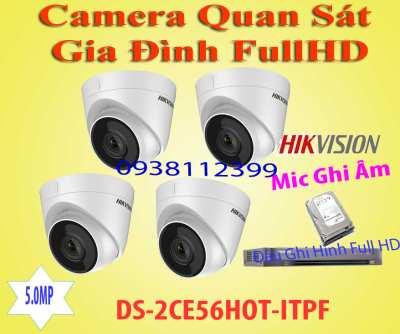 Camera Quan Sát Gia Đình Full HD,camera quan sát gia đình,camera full hd,lap camera gia dinh,lắp camera gia đình camera gia đình giá rẻ,chọn camera gia đình