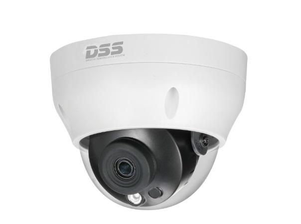 lắp đặt camera DS2431RDIP-S2, DS2431RDIP-S2,Camera IP Dome hồng ngoại 4.0mp DAHUA DS2431RDIP-S2,DAHUA DS2431RDIP-S2,DS2431RDIP-S2