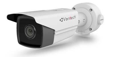 VP-21090BP, camera quan sat hong ngoai VP-21090BP, lap dat camera quan sat hòng ngoai VP-21090BP, lap camera quan sat VP-21090BP