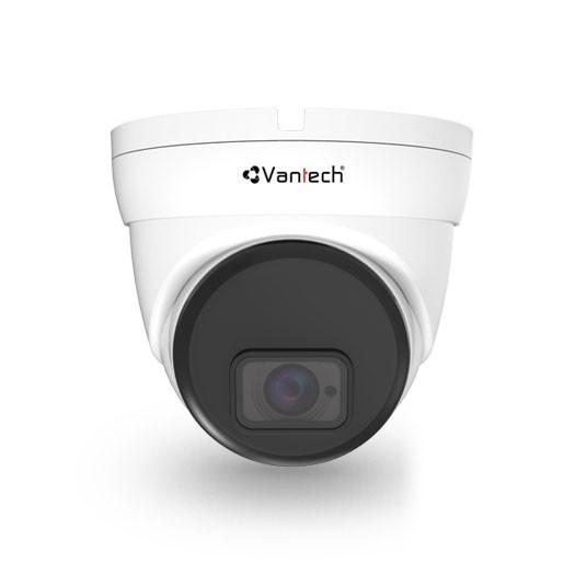 VPH-3651AI, camera quan sat VPH-3651AI, lăp camera quan sát hồng ngoại VPH-3651AI, camera hồng ngoại VPH-3651AI