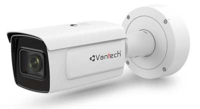 VP-i4896VBP-A,Camera hồng ngoại IP 4.0MP PoE AI VP-i4896VBP-A, lắp camera quan sát VP-i4896VBP-A, camera quan sát chính hãng VP-i4896VBP-A, lắp đặt camera quan sát hồng ngoại VP-i4896VBP-A