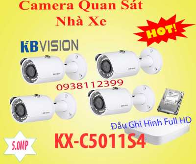 Camera Quan Sát Nhà Xe,camera nhà xe,lap camera nhà xe,camera giám sát nhà xe, camera giám sát bãi xe,lắp camera cho bãi giữ xe