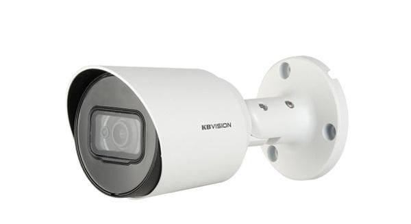 KX-C2121SA,Camera Quan Sát KX-C2121SA,lắp camera quan sát KX-C2121SA