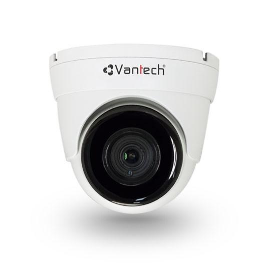 Camera Quan Sát Vantech 2.0MP IP VPH-301IP, camera quan sát IP VPH-301IP, Lắp camera quan sát  VPH-301IP, camera quan sát Vantech VPH-301IP, lắp camera quan sát  VPH-301IP.